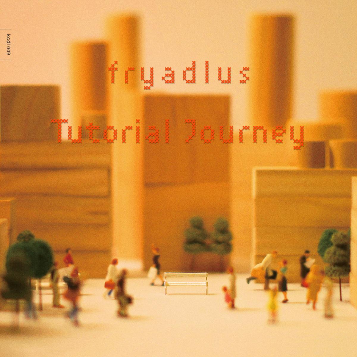 fryadlus