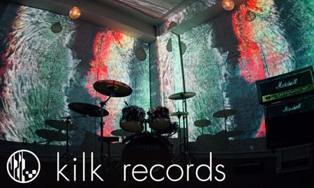 20140313-kilkrecords_l