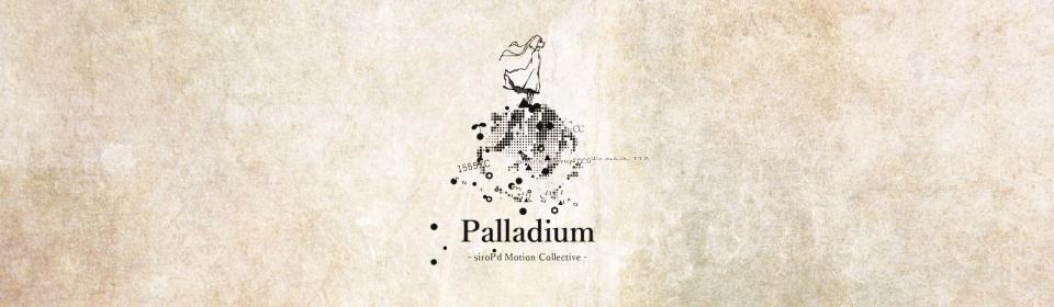 20140406_palladium_top-960x280