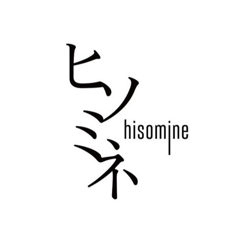 hisomine