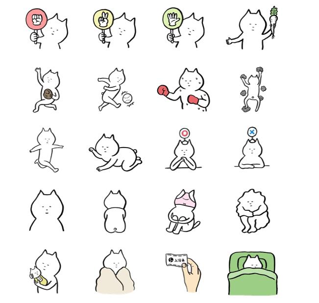 LineUserStickers_jp02